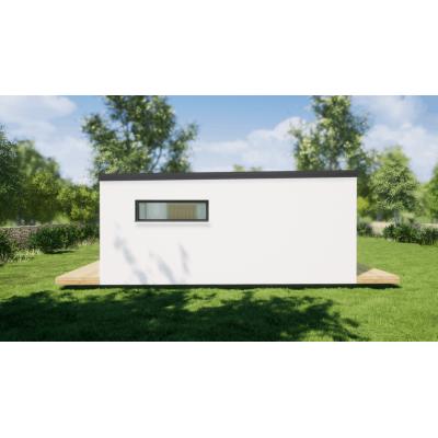 Rodinný dům U111